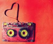 i love music ♪♫♪