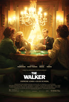 The Walker (2007) online y gratis