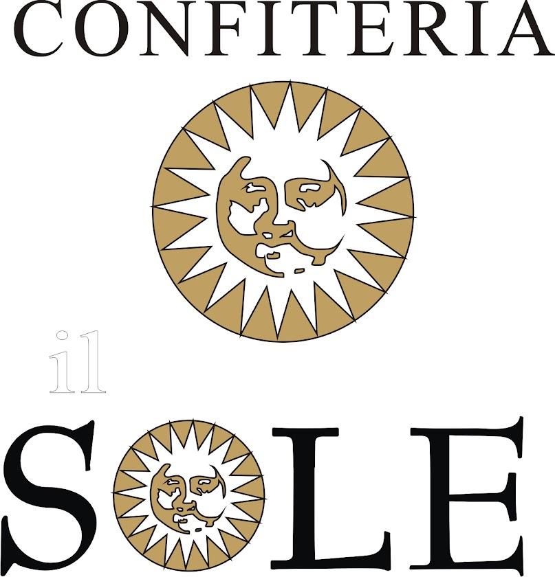 Confiteria  IL SOLE