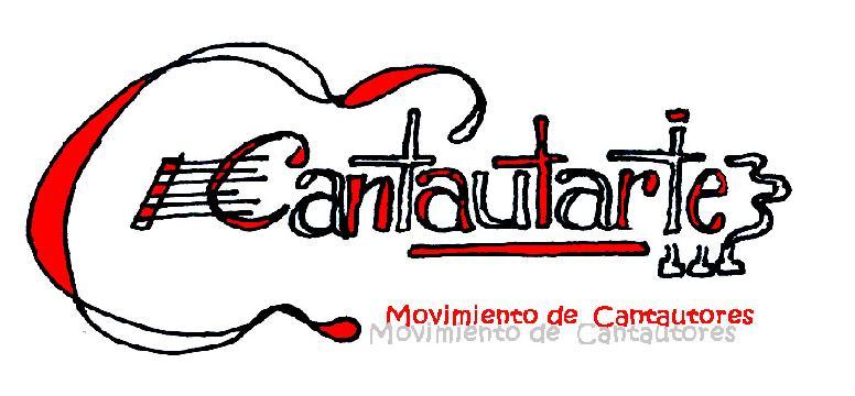 :.:.:.Cantautores del Sur de Bolivia.:.:.: