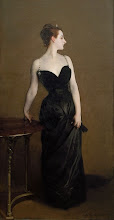Madame X (1884)