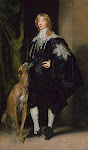 James Stuart (1637)