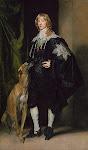 James Stuart (1637)