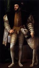 Charles V (1533)