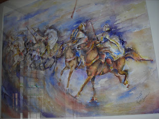 الفنانة التشكيلية الجزائرية دجانات هبريه DAHAL3.JPG