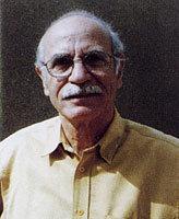 Saadi Al Kaabi