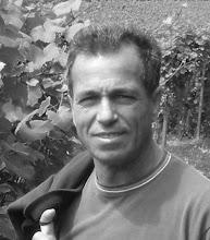 Hocine  Ziani ALGERIA