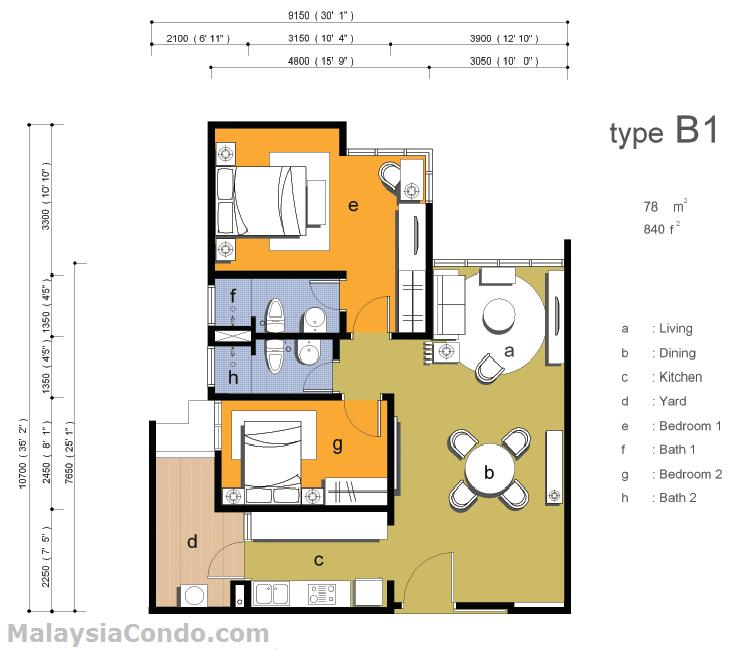 [Viva+Residency+(Floor_Plan_B).JPG]
