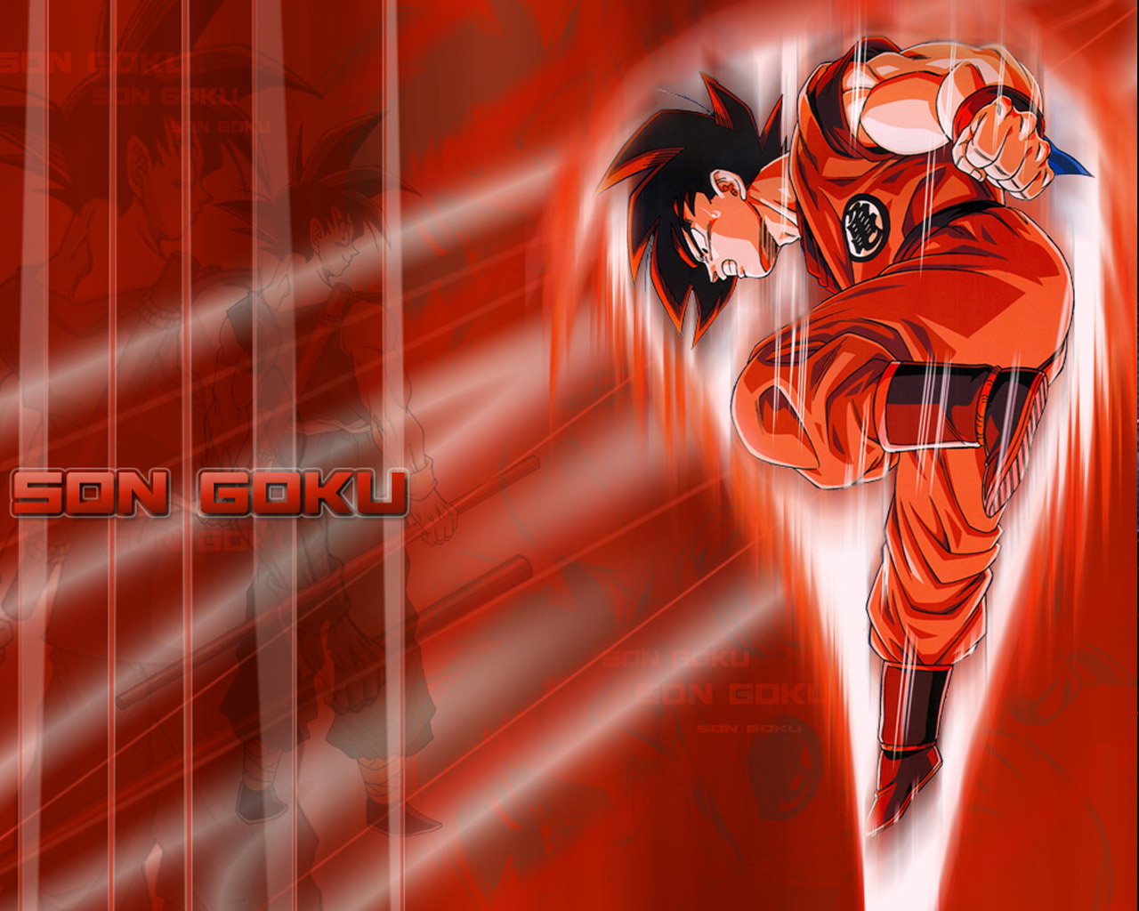 http://3.bp.blogspot.com/_eVGm8L70C2I/TO3Tns4xLPI/AAAAAAAAAKs/9w2LZpsk0hk/s1600/goku-kaioken.jpg