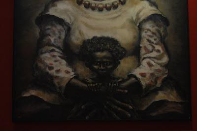 Arte Japa