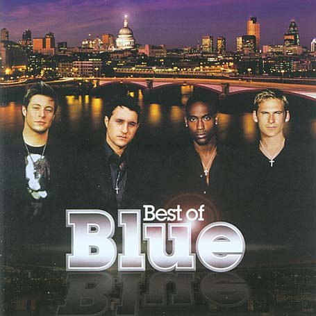 Blue - The Best Of Blue (2004)