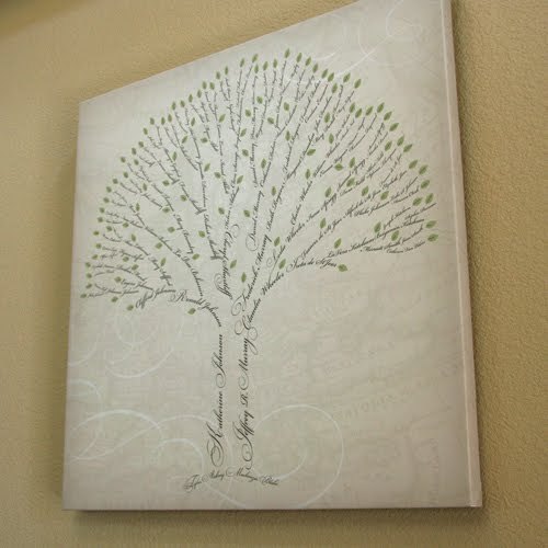 Family tree photo frame image search results