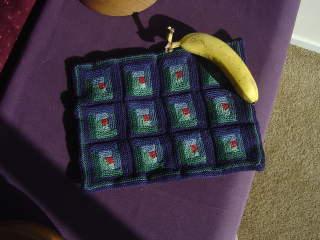 [Knittingg+projects+006.JPE]