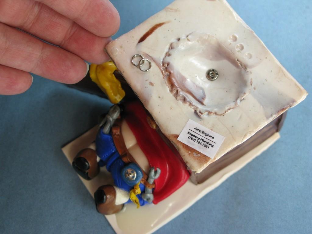 [plumber]