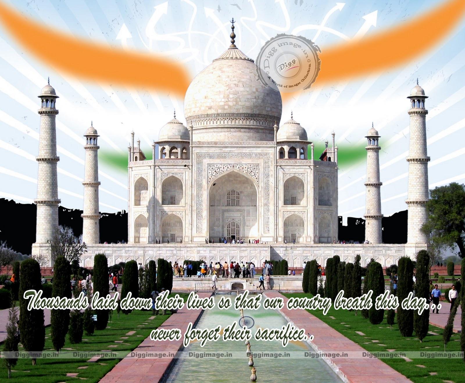 3bpblogspot EVlQxIsM5t0 TT5pldBK1II Republic Day Of India Pc Wallpapers