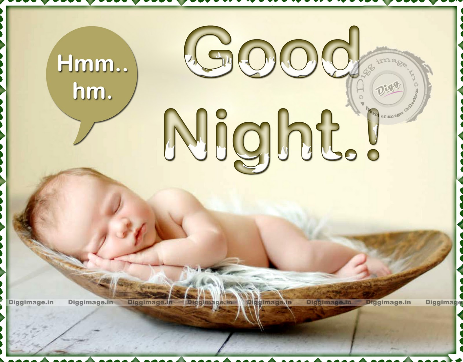 The Good Night Wallpaper Download Gud