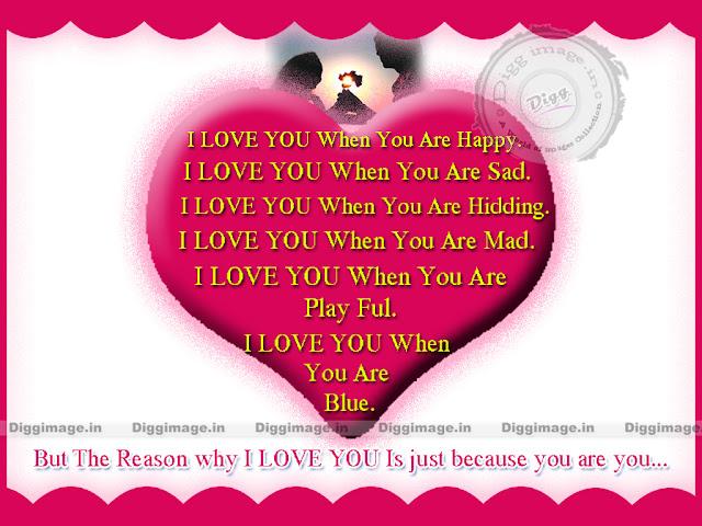 love sweet dreams good night sweetheart i love good night quote tumble ...