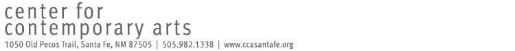 CCA Santa Fe