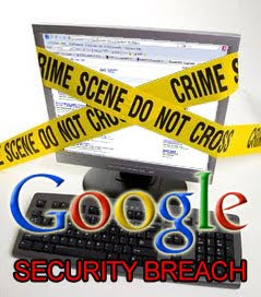 google-owns-up-security-breach