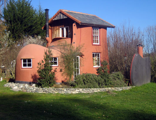 Orchard Inn Bed And Breakfast Nc