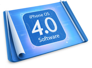 apple-iphone-os4-software-picture