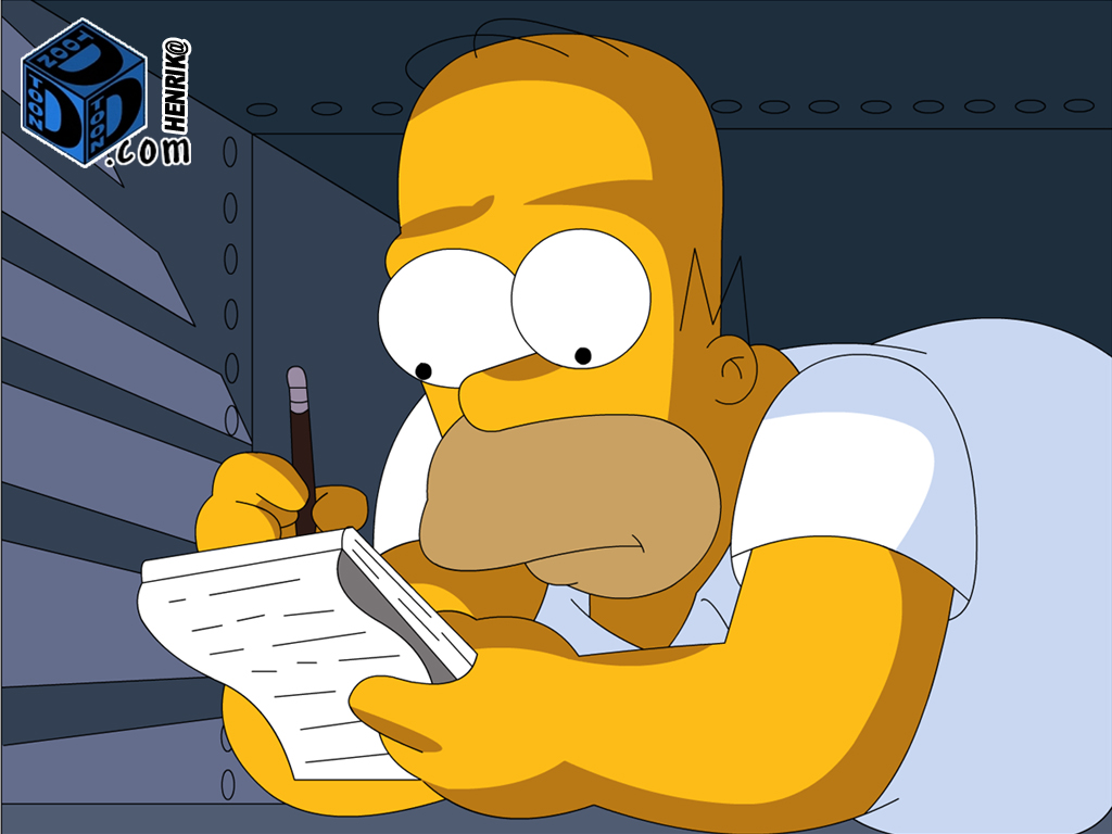 homer biography essay Homer is remembered despite having only two works to his name because of how influential both of them were the iliad the odyssey is the sequel to the only other work of homer but also the way we write stories.