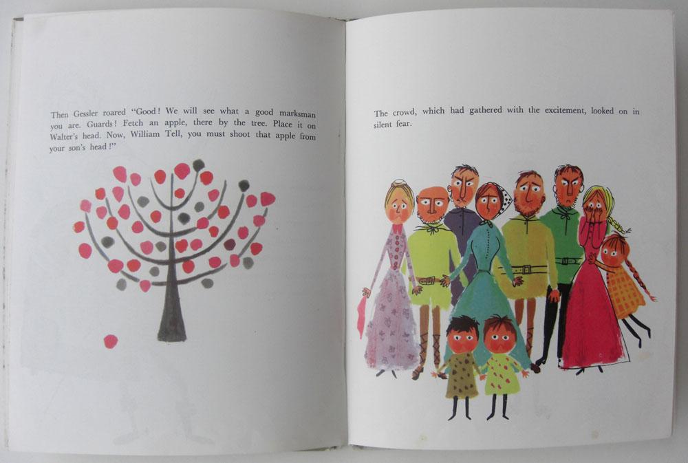 [apple+book.1jpg]