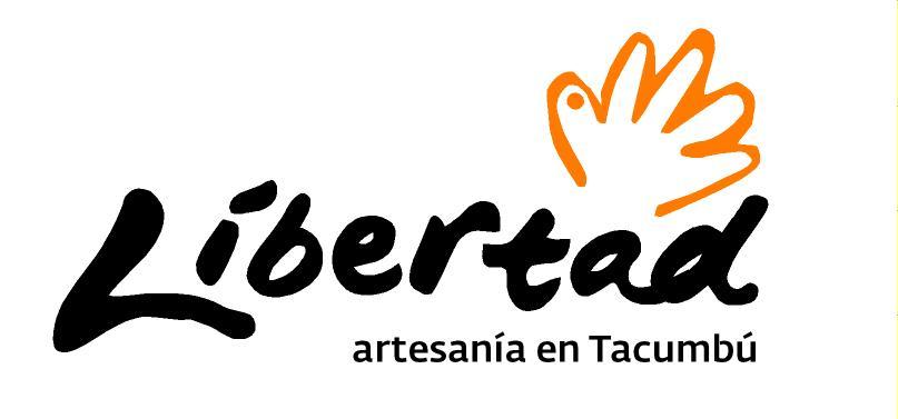 Libertad en Tacumbu