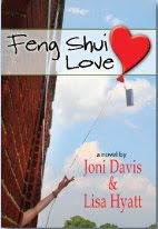 Feng Shui Love