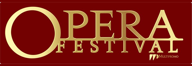 Opera Festival