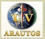 Televisión de los Heraldos del Evangelio