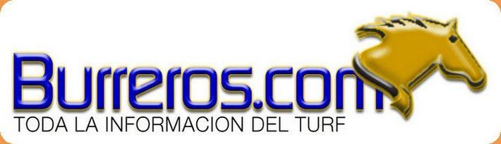 Burreros.com