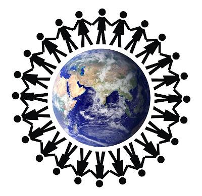 http://3.bp.blogspot.com/_eWmIn0RqWbk/STbk8BCmmZI/AAAAAAAAABI/VYQPmBm95sY/s400/logo+-+c%C3%A1tedra+(2).jpg