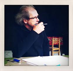 Thierry Devaux
