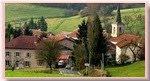 Gesnes-en-Argonne