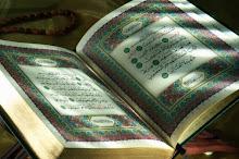Kitab Suci Kalamullah