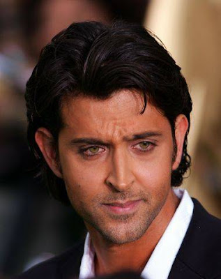 bollywood hot wallpapers. Hrithik Roshan Hot Wallpapers,