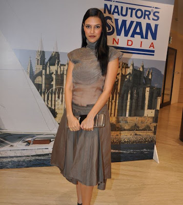 Neha Dhupia Hot Wallpapers, Neha Dhupia Hot Pics