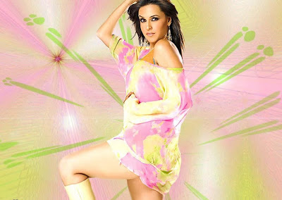Neha Dhupia Hot Pics, Neha Dhupia Hot Photos