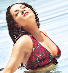 Celine Jaitley Hot Pics Pictures Photos Wallpapers Photoshoot Sizzling Bold Spic​y Bikini Girl Babe Bollywood Actress Latest Hot News Gossips Events Samachar Kha​bar Box Office 2010