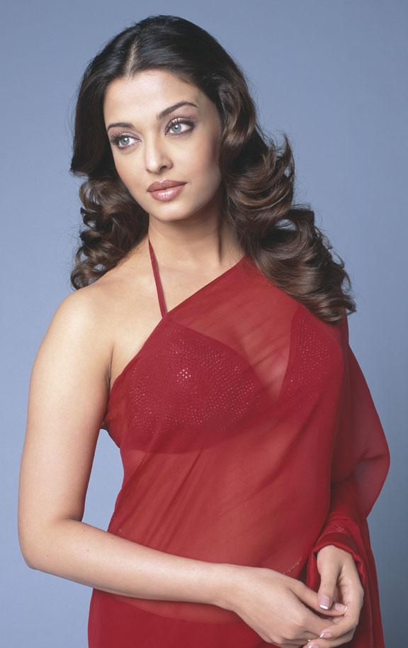 Bollywood News: Latest Bollywood News & Celebrity Gossips ...