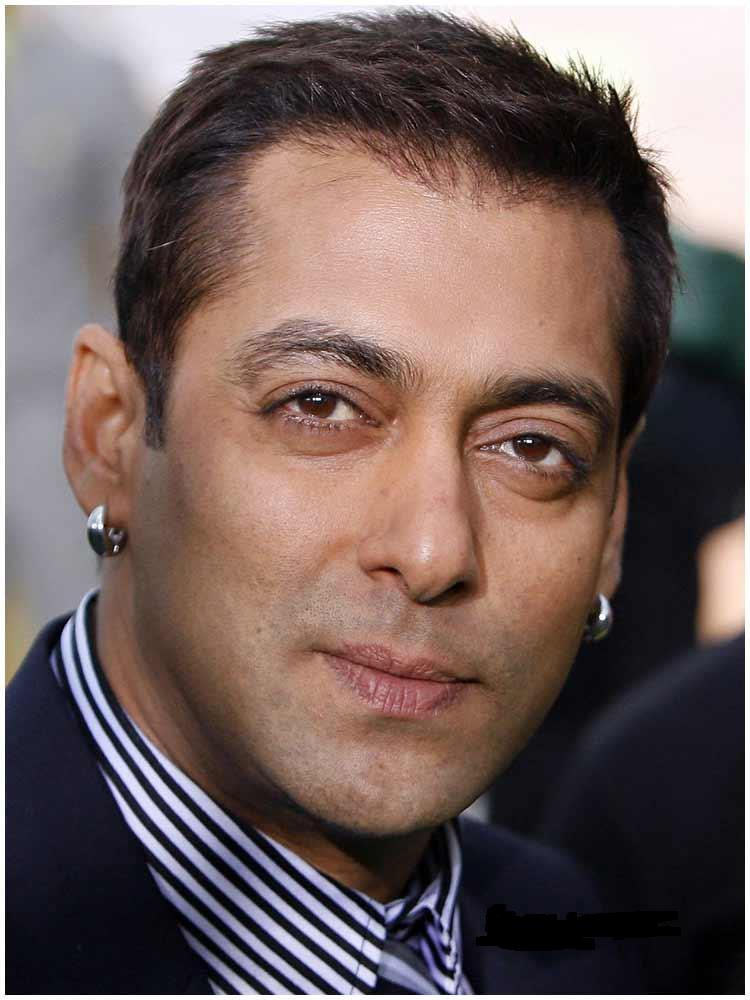 salman khan latest wallpapers. Salman Khan Latest News