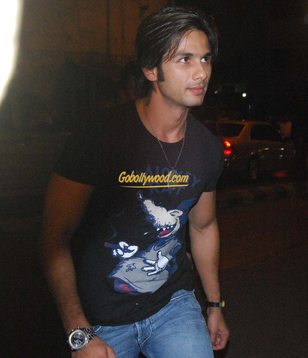 صور شاهيد قبل وبعد Shahid-Kapoor-Hot-Body-Six-Packs-Pics-Pictures-Photos-Wallpapers-Photoshoot-Bollywood-Bold-Super-Star-Actor-News-Gossips-2010