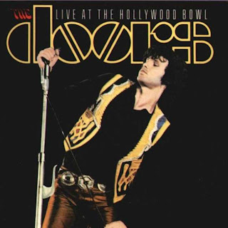 The Doors Live Concierto Full online