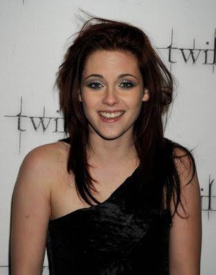 Kristen Stewart Hot Photos. kristen stewart hot videos