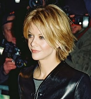 Cute Short Haircuts for Women Fashion Trends