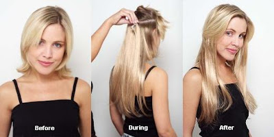 http://3.bp.blogspot.com/_eXB-dCzFSus/TIDH0l6K4WI/AAAAAAAACGA/88egiuF41kY/s1600/Hair%2BExtensions%2BExplained%2B2.jpg
