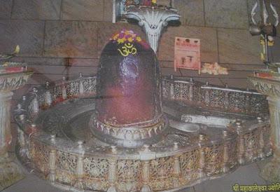 Ujjain Temple Darshan Mahakaleshwar Temple Ujjain