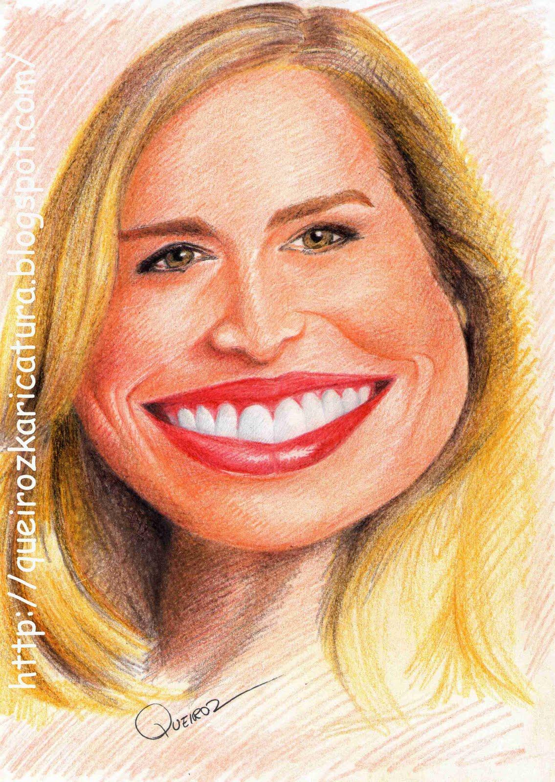 http://3.bp.blogspot.com/_eXQneJl2DgA/TGay3EJ2xsI/AAAAAAAAAUU/m6rg3BIU1Uo/s1600/Angelica-Queiroz-Caricatura-.jpg