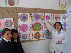 Olimpiadas matemáticas 2008